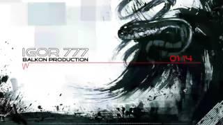 [FREE] *NEW ORIENTAL VIOLIN BANGER TRAP BEAT* | 808 Bass Instrumental | prod. by IGOR 777 |