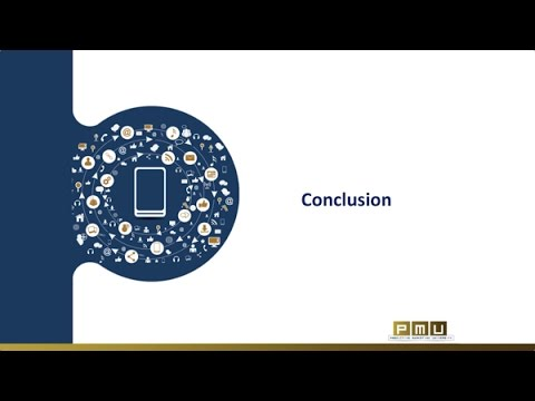 Predictive Marketing University - Module 3: Modeling & Deployment Conclusion | Mintigo