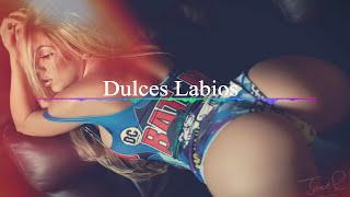 J Quiles - Dulces Labios