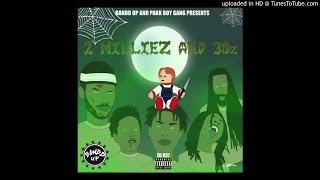 Rude Boy - Remixing Swag (Feat. Shabazz) [2 Milliez & 30z]