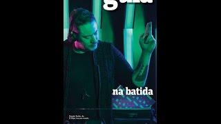 Guia: Um dos maiores festivais de música eletrônica chega a SP