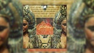 Sahara - Dobro Nam Došli (feat. Mare MDMA)
