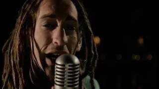 SINSEMINA - Vamos Hermosa [Official Music Video] HD