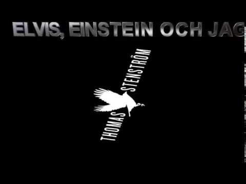thomas-stenstrom-elvis-einstein-och-jag-joakim-andersson