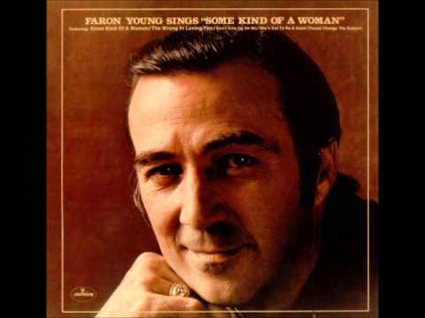 faron-young-please-change-the-subject-tom-page