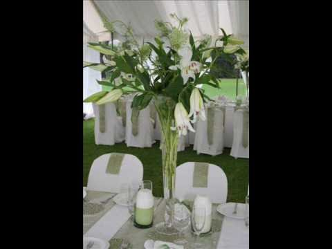 DETAILZ Wedding Flowers Wedding Decor Wedding Pictures