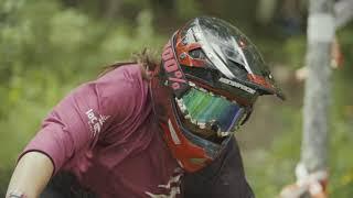 Enduro Series Val d'Allos : Championnats de France VTT