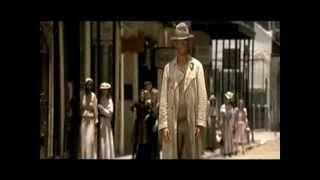 Terence Hill - Mi nombre es Ninguno - El Duelo (Ennio Morricone, Jose-Txepetx video)