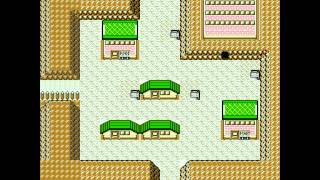Pokemon: Lavender Town Theme Through The Years