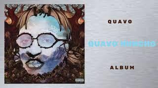 Quavo - Lost ft. Kid Cudi (Quavo Huncho)