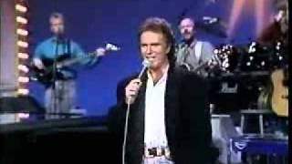 T G SHEPPARD--I FOOLED AROUND AND FELL IN LOVE--.wmv