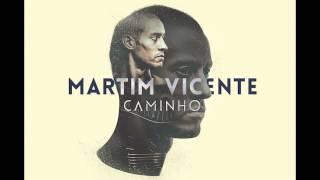 """Martim Vicente - """"Calçada à Portuguesa"""" ft. Ivan Lins"""
