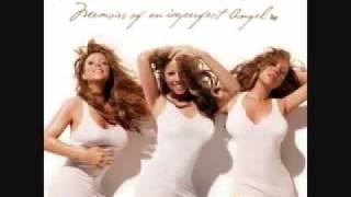 I want to know what love is - Mariah Carey (Novela Viver a Vida) Com Letra