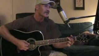 rhymes and reasons (cover) john denver