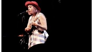 "Joey Cook & Postmodern Jukebox ""Hey There Delilah"" Austin City Limits"