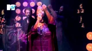 Yeh Mera Deewanapan - Susheela Raman - HD - (2011) (anwar0088) (116)
