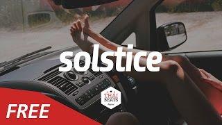 Solstice - R&B Rap Beat Instrumental 2017 (Prod. Justice Retro Hunter)