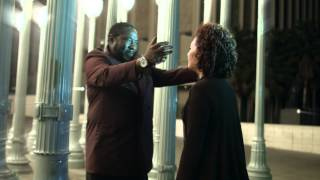"""""""Did I Make You Go Ooh"""" EDDIE LEVERT (Official Video)"""