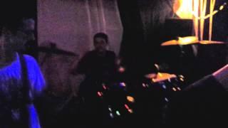 SynSlake - Minha Casinha HD (Cover Xutos & Pontapés)