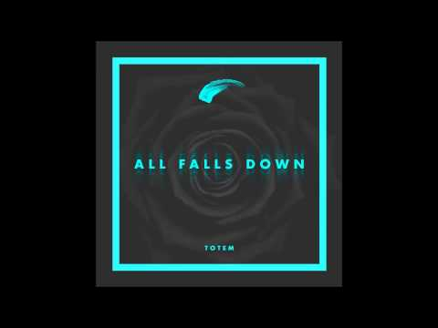 totem-all-falls-down-audio-totem