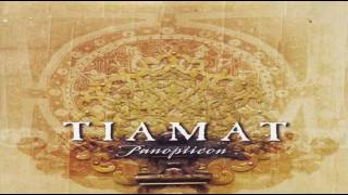 TIAMAT - Sleeping (In The Fire) [W.A.S.P. cover]