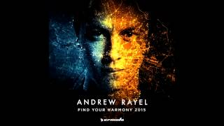 ♫ Andrew Rayel - Impulse (Bobina Radio Edit) ♫