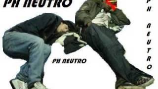 Player ft. PH Neutro - Dias Melhores Virão (Karabinieri Prod)
