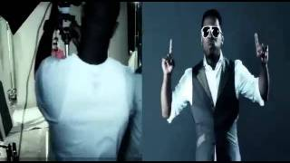 Bobby V (Feat. CyHi Da Prynce) - Outfit (Official Video)