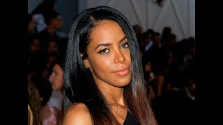 Unknown Surprising Facts About Aaliyah || Pastimers