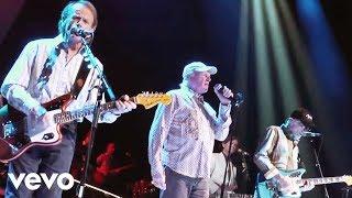 The Beach Boys - I Get Around (Live/2013)