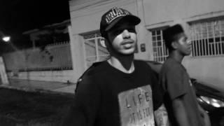 Rap com Marrom - Deze7 | Evez Roc