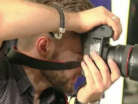Photoshoot for MASHA AND MODELS Tv-program