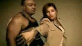 DJ Inferno - Promiscuous (Sensual Seduction Remix)