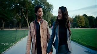 Vinnaithandi  varuvaya|love song| watsapp status
