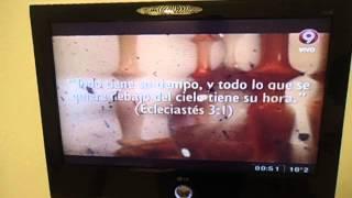 Universal na Argentina, o golpistas não conhecem fronteiras