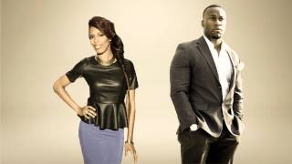Tyshan Knight ft Letoya Vinson- Focus on God (Audio) | New R&B Gospel