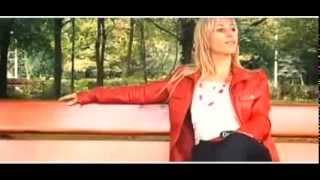 FLORIN PESTE si MIHAELA - Eu nu te mai cred (VIDEO MANELE)