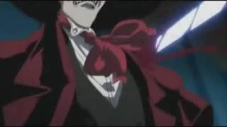 Hellsing [LINK FOR EXTENDED VID INSIDE!!]