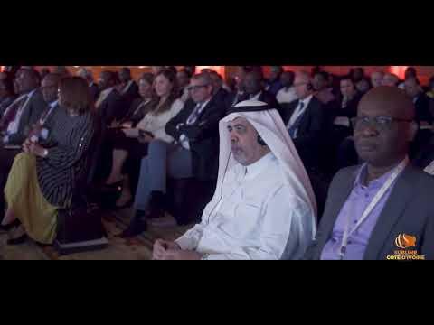 FILM Table ronde Dubaï