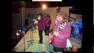 LOS NAVEGANTES DEL NORTE - MI NUEVO VICIO (2013)
