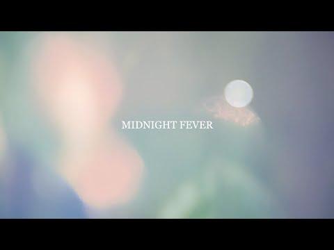 colder-midnight-fever-feat-owlle-radio-edit-lyrics-video-colder