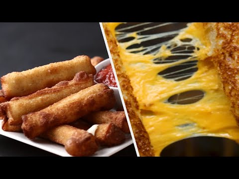 The Only Keto Diet Video You Need To Watch ? Tasty