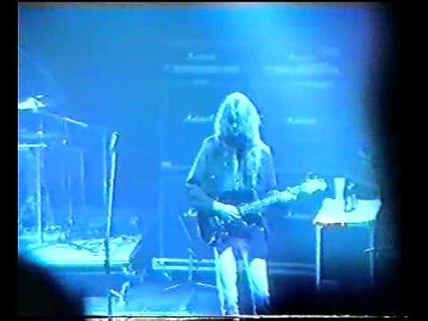 blue-cheer-big-noise-girl-next-door-munich-1992-feeelis