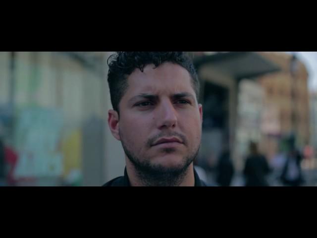 """Videoclip oficial de la canción """"El Corrent"""" de Vadebo."""