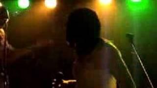 DKD - Got Me Puzzled [Live]