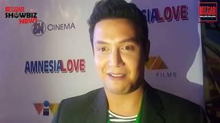 CHIKA PA MORE by Ateng Janiz | Sa pagpapatanggal kay Joey sa EB!    'DI SIYA KRIMINAL   PAOLO