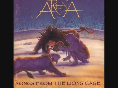 arena-crying-for-help-iv-zlatino84