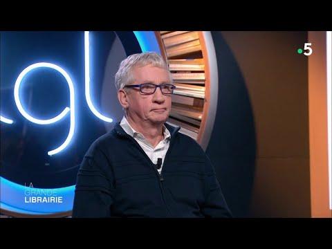 Vidéo de Frans de Waal