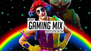 Best Music Mix 2019 | ♫ 1H Gaming Music ♫ | Dubstep, Electro House, EDM, Trap #9