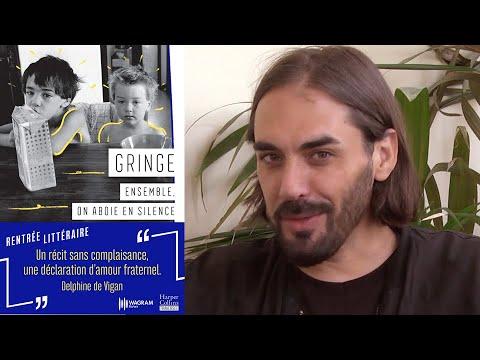 Vidéo de Sébastien Marnier